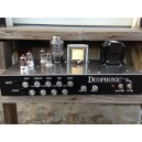 10W KT66 Duophonic