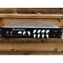 7 Watt Duophonic Rackmount