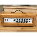 8W Duophonic Jube + SIBLY