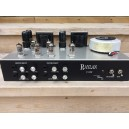 Stereo 20W