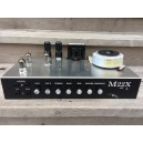 M22X (22W Plexi with master)