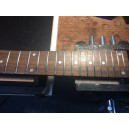 24 fret Aslin Dane Neck