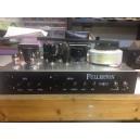 Fullerton Dual Amp