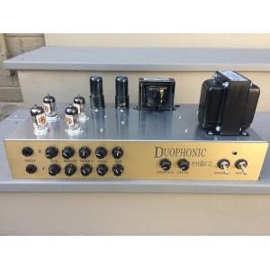 Custom Duophonic 22
