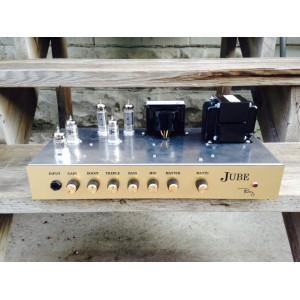 18W Jube Variable Wattage